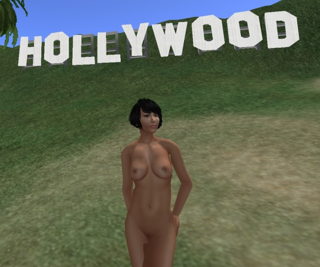hollywood_001b