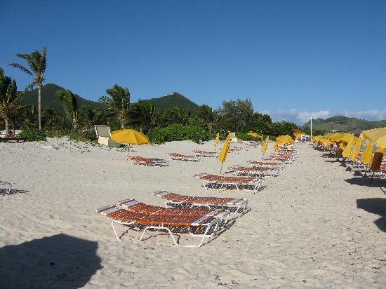 orient-beach
