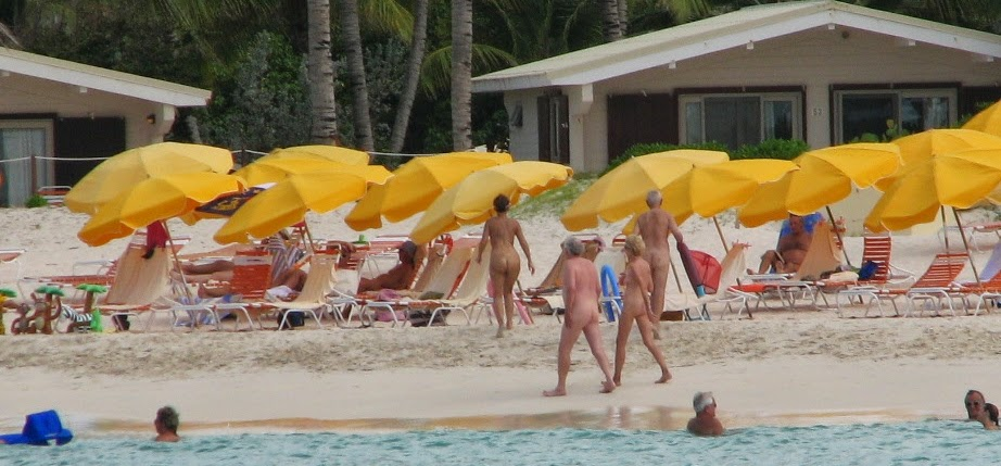 Couples Resort Jardin D'o Situation In St Martin
