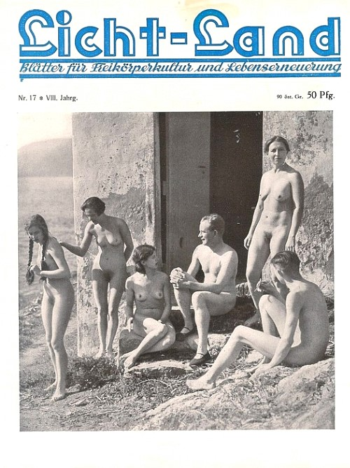 tn_vintage_nudist_103_jpg