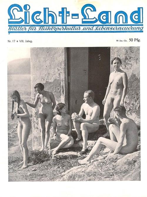 tn_vintage_nudist_103_jpg