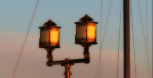 BL lights_001bc