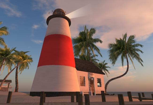 blue lagoon lighthouse_001b