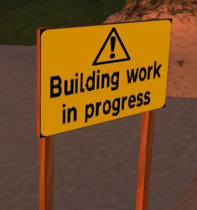 building2_001b