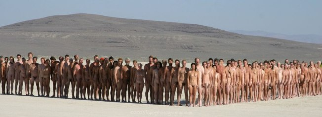 burning_man_nudity3