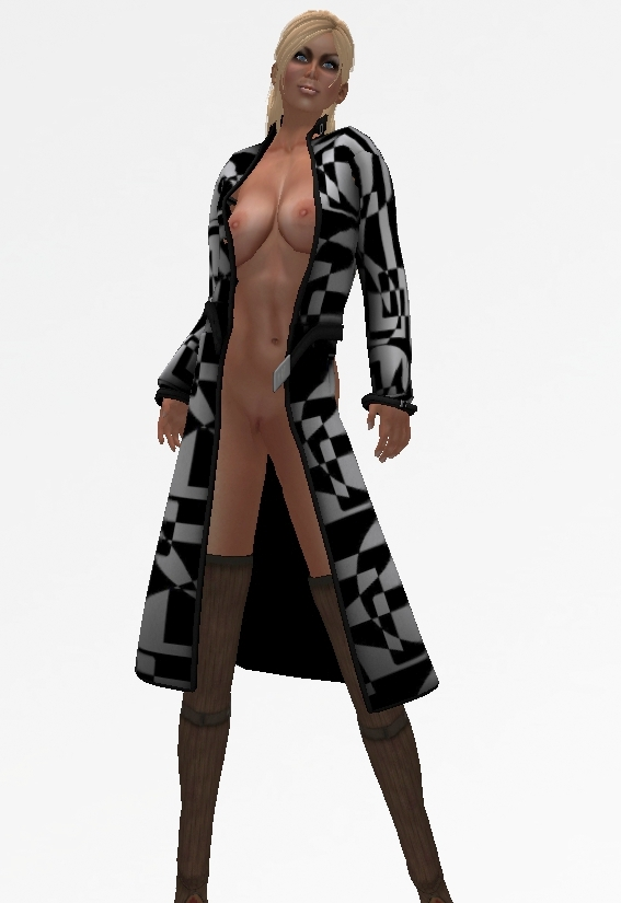 diana trench coat2_001b