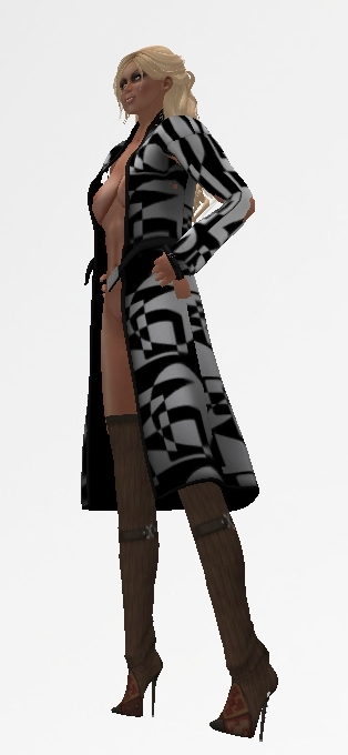 diana trench coat4_001b