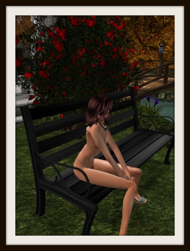 ella garden2_001b