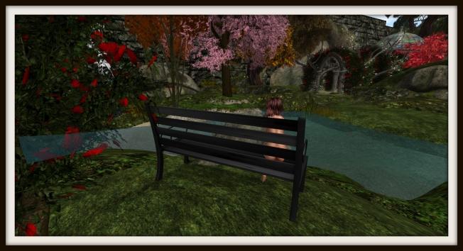 ella garden3_001b