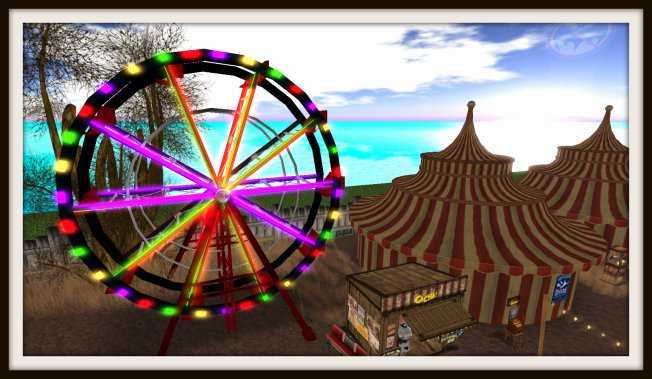 ferris wheel_001b