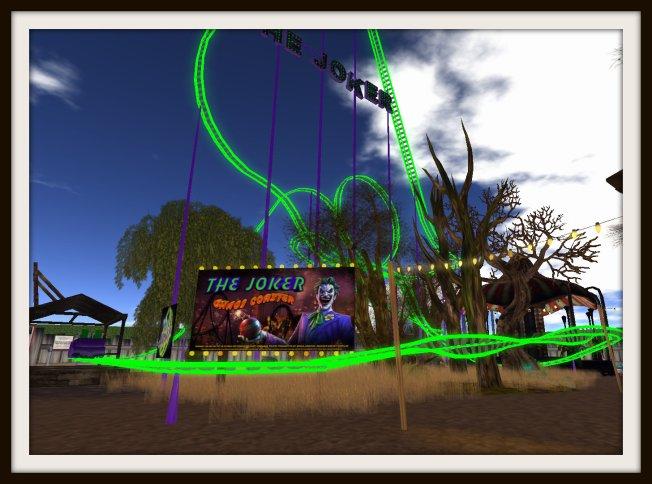 roller coaster_001b