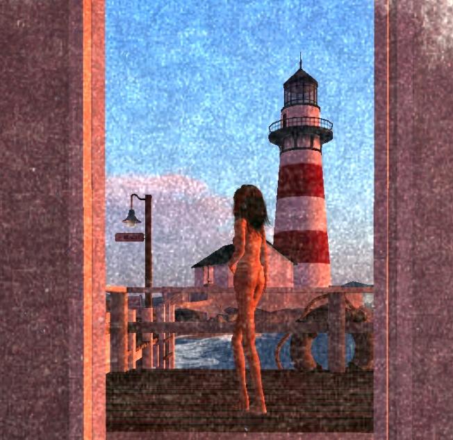 abil lighthouse D