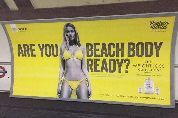 Are-You-Beach-Body-Ready