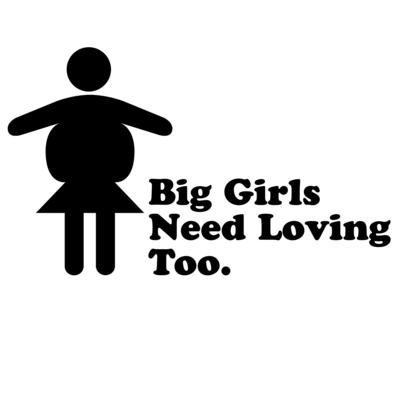 Big-girls
