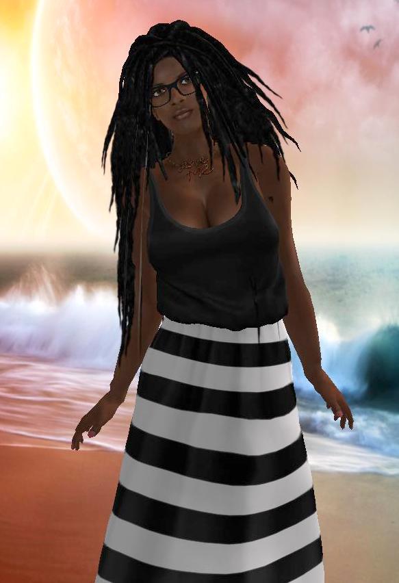camille dress_001b