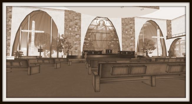 church2_001b