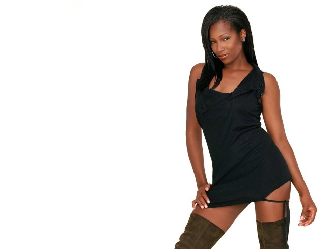 Jamelia_Niela_Davis_1920x1440_HD_Wallpapers_Pack_1-11.jpg_Picture_-_12