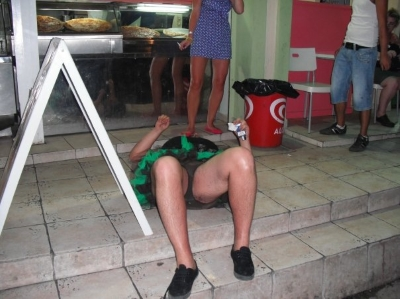 kavos-passed-out