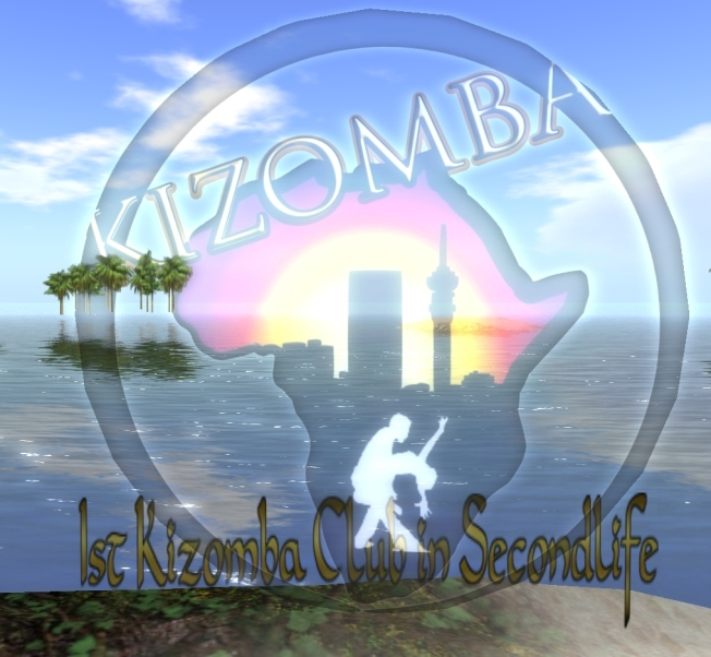 kizomba club_001b