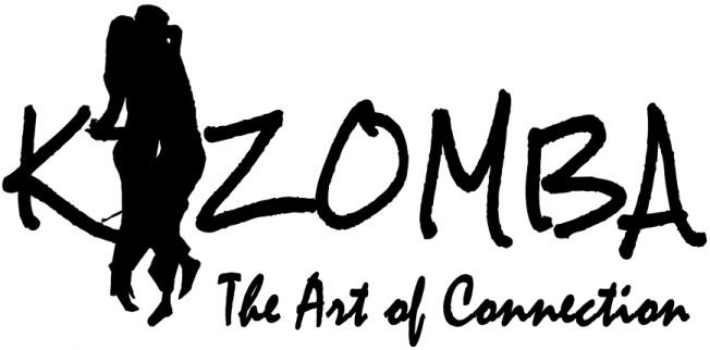 KizombaArtOfConnectionT-shirts