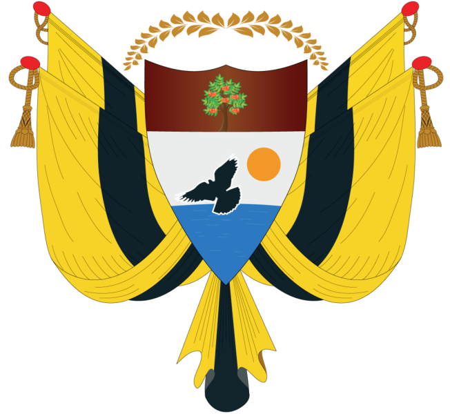 Liberland_Coat_of_arms