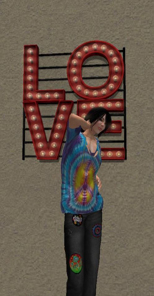 pookes hippy_001b