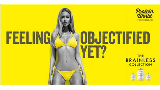 Protein-World-beach-body-petition-gets-32k-signatures_strict_xxl