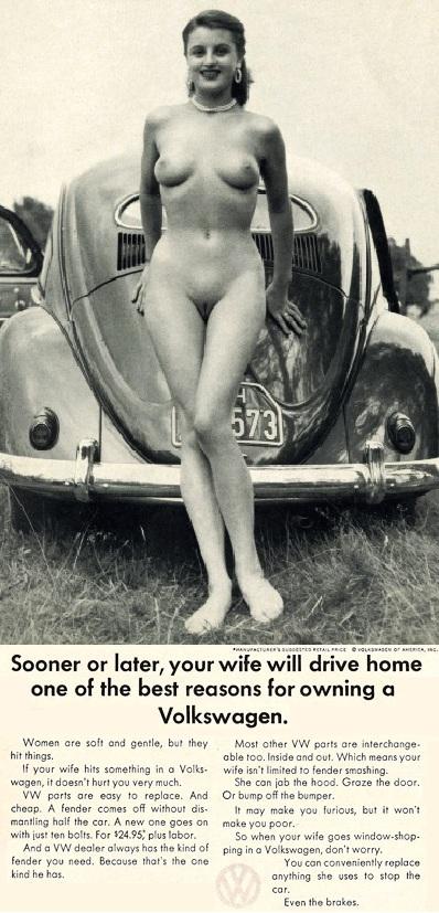 +Volkwagen1