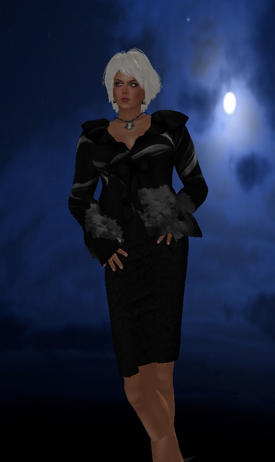 barbara la vian outfit_001b