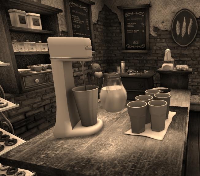 cafe2_001b