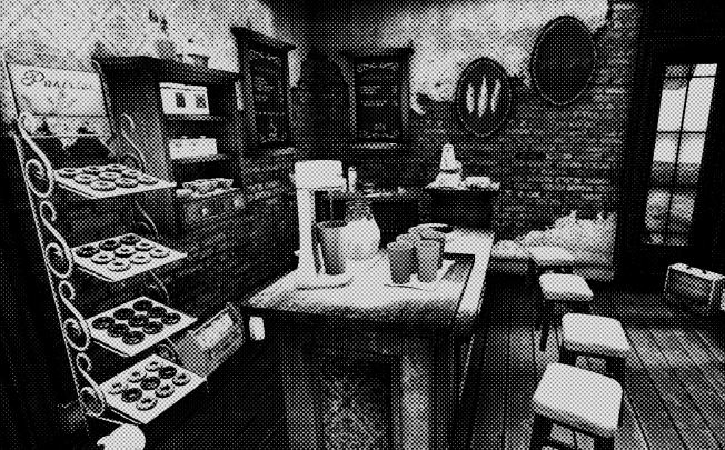 cafe_001b