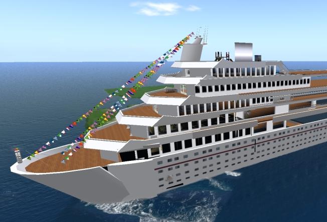 cruise ship_001b