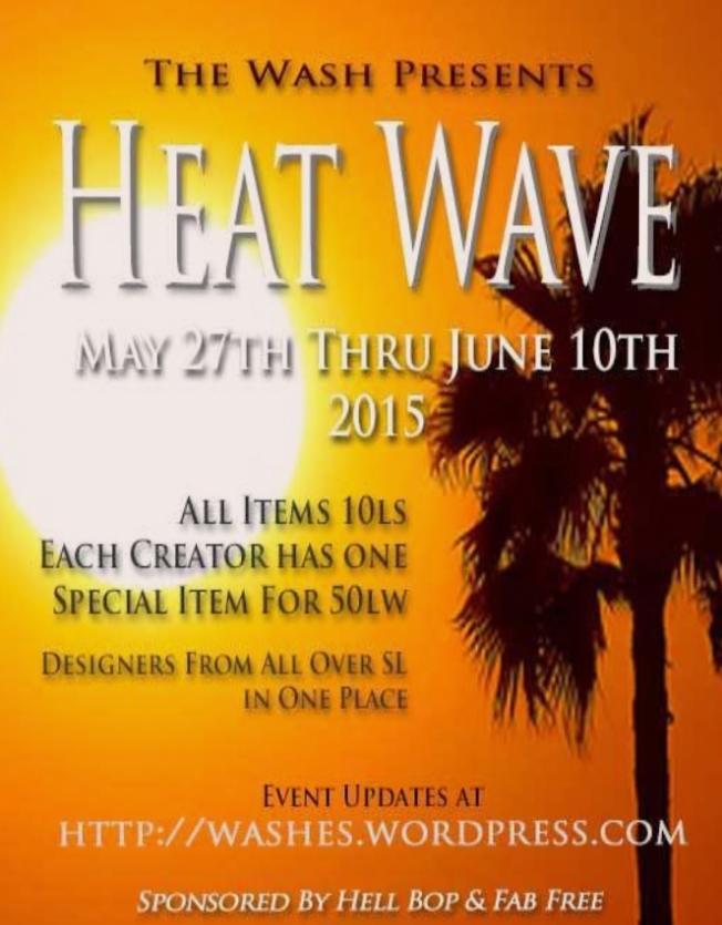 heatwave_001b
