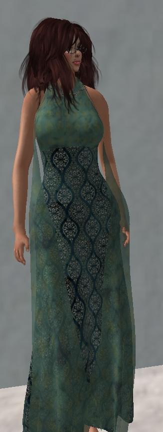 jade dress_001b