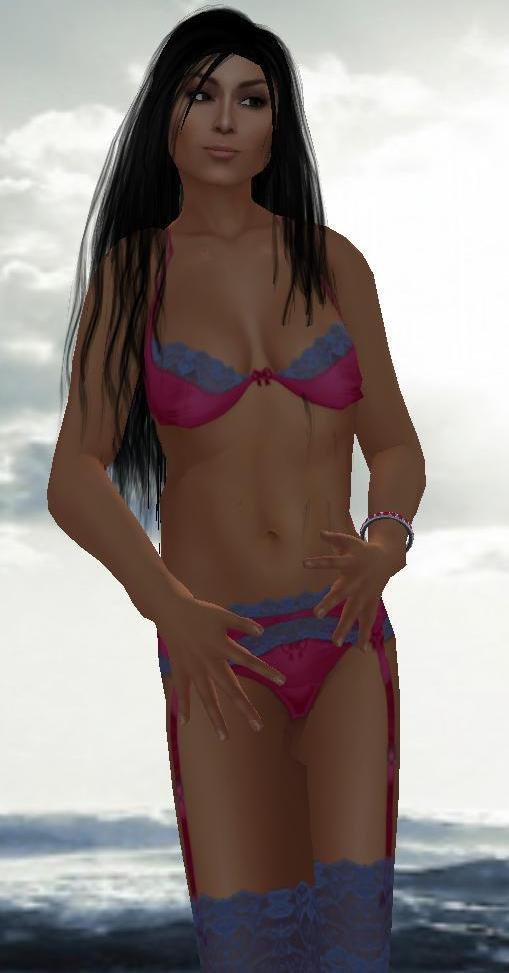 mal pinkblue lingerie2_001b