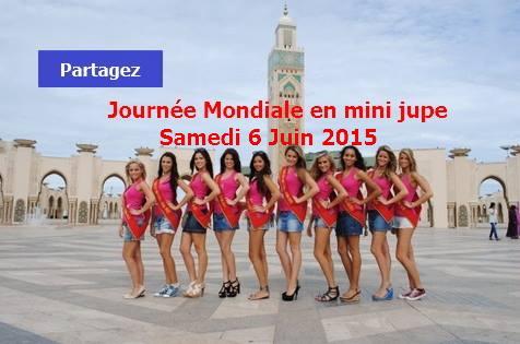 mini-jupe-journc3a9e-mondiale
