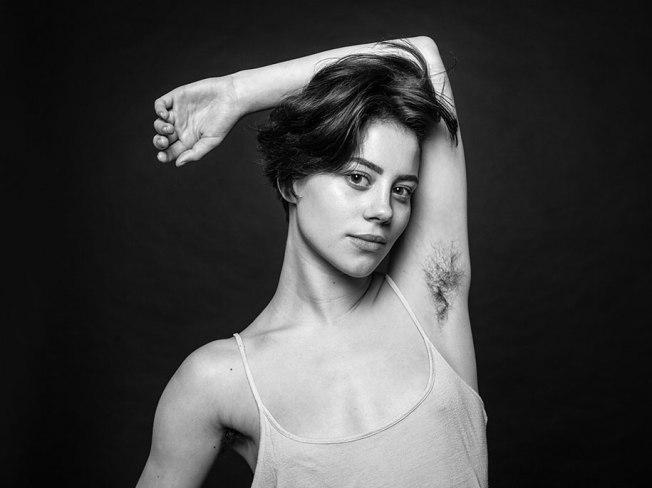 natural-beauty-women-unshaven-armpits-ben-hopper-7