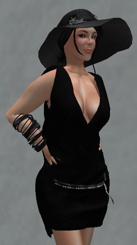 pookes hat belt2 dress_001b