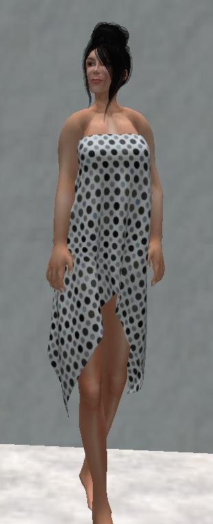 pookes sarong_001b
