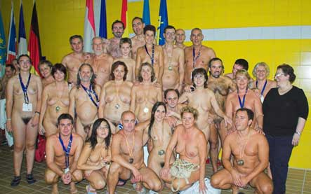Download free the naked boys college swimming xxx small