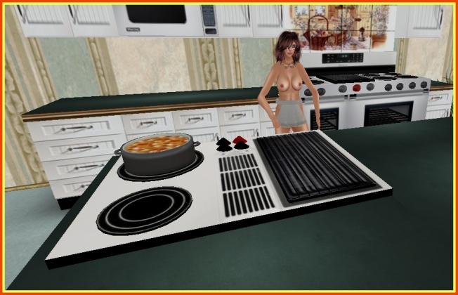 apron1_001b