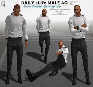 Daily_man_ao