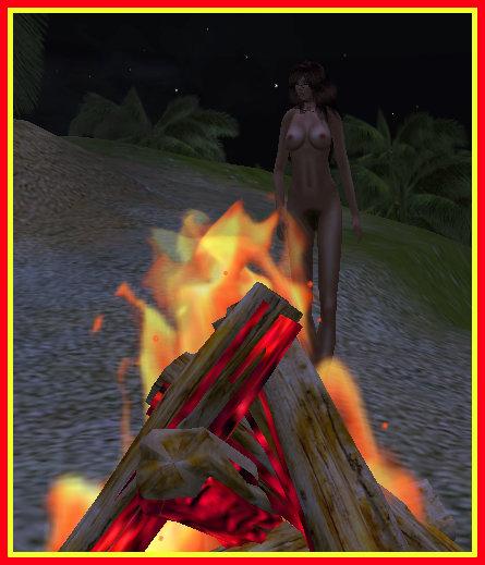 ella bonfire st juan_001b