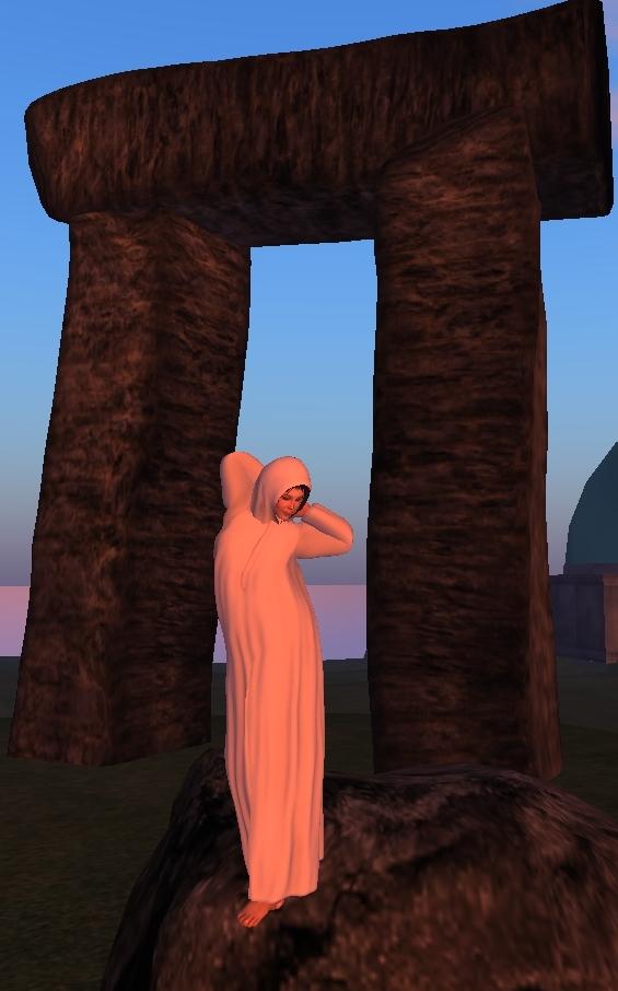 henge druid_001b