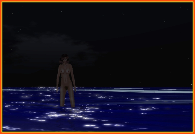 nightswimming_001c