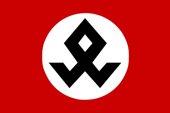 650px-Flag_of_Volksdeutsche_in_Croatia