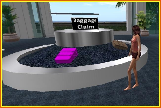 baggage claim_001b