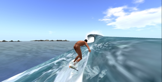 dick surf bum3_001