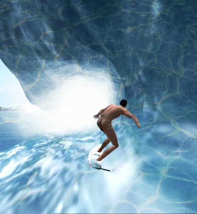 dick surf bum4_001b_Fotor