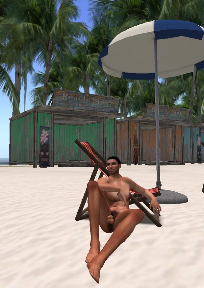 dick surfbum7_001b
